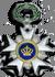 Наставник Высшего Совета Джедаев